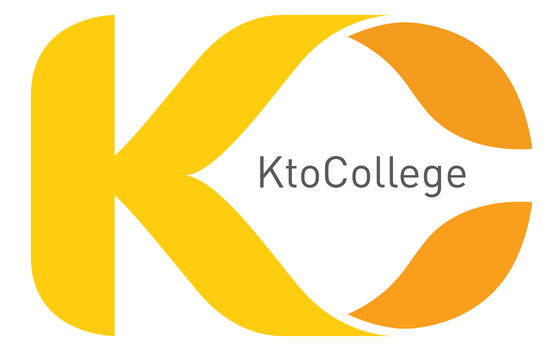 K to College's Logo