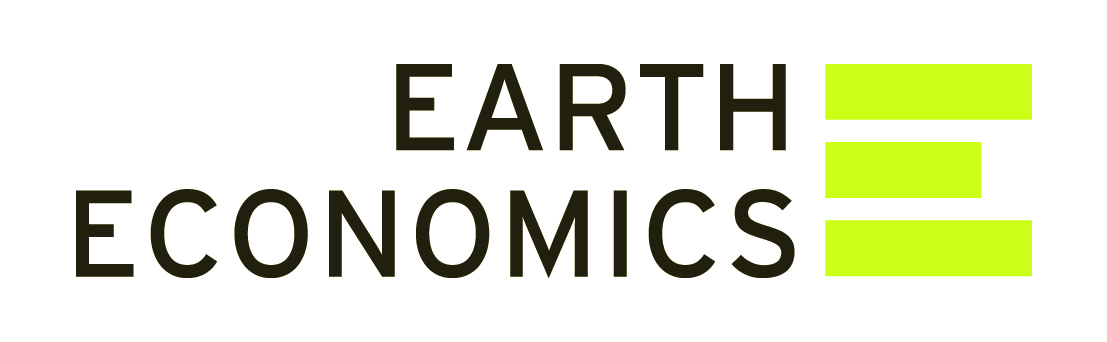 Earth Economics's Logo