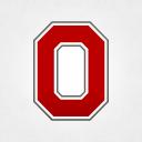 The Ohio State University's Logo
