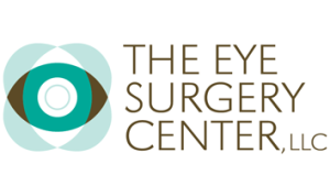 The Eye Surgery Center (AMSURG)'s Logo