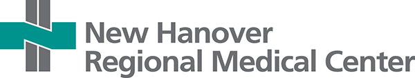 New Hanover Regional Medical Center logo