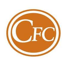 NRUCFC's Logo