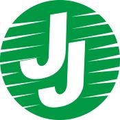 J&J Exhibitors Service, Inc.'s Logo