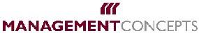 Management Concepts's Logo