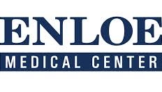 Enloe Medical Center's
