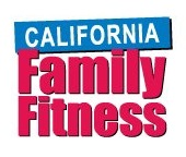 California Family Fitness's