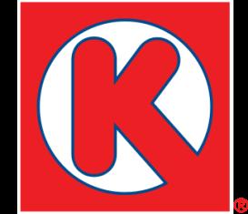 Circle K Stores's