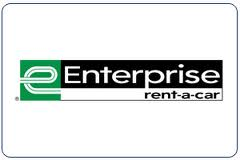 Enterprise Rent-A-Car's