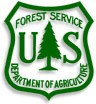 US Forest Service's