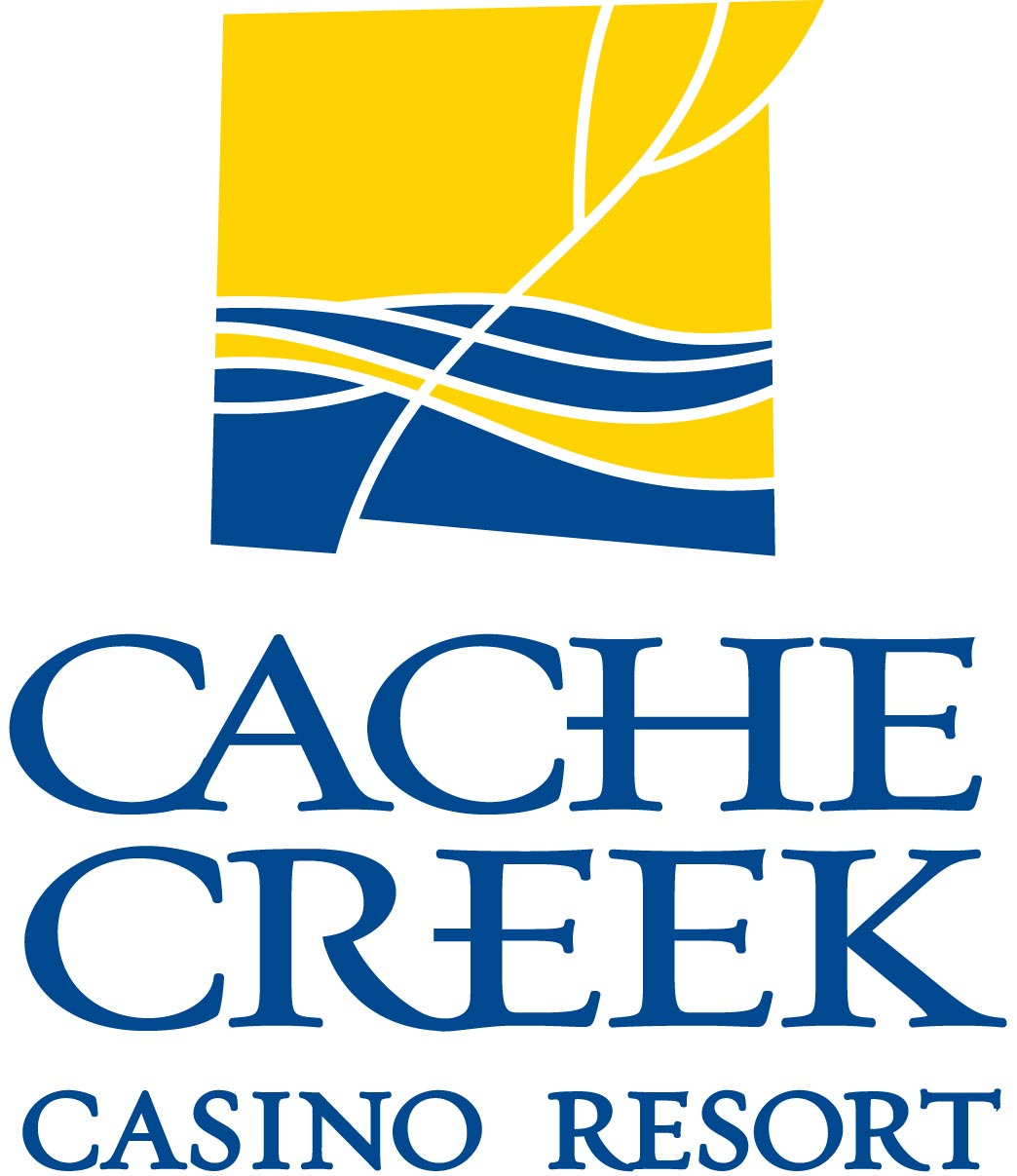 Cache Creek Casino Resort's