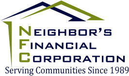 Neighbor's Financial Corporation's