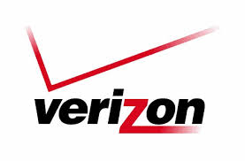 Verizon Wireless's