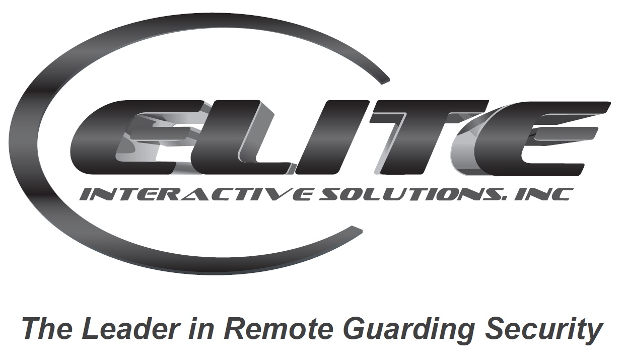 Elite Interactive Solutions's