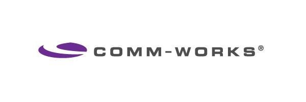Comm-Works's
