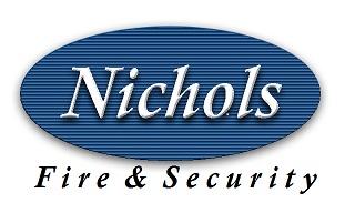 Nichols Fire & Security's