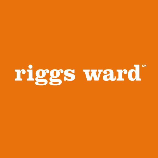 Riggs Ward Design logo