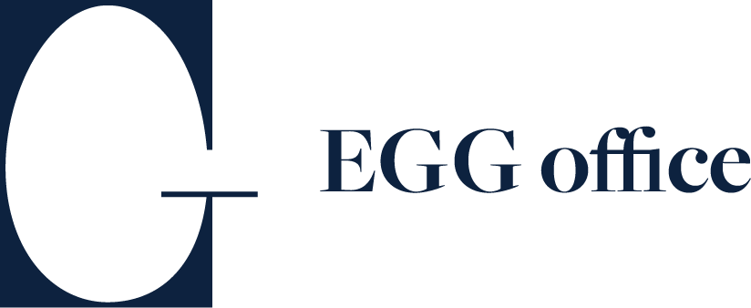 EGG Office logo