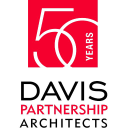 Davis Partnership logo