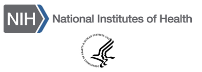 National Institutes of Health's Logo