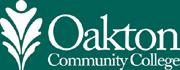 Oakton Community College's Logo