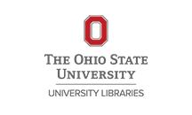 The Ohio State University Libraries logo