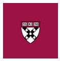 Harvard Business School's Logo