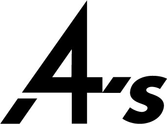 American Association of Advertising Agencies logo