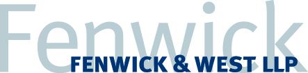 Fenwick & West LLP's Logo