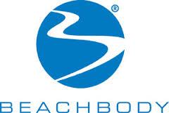 Beachbody's Logo