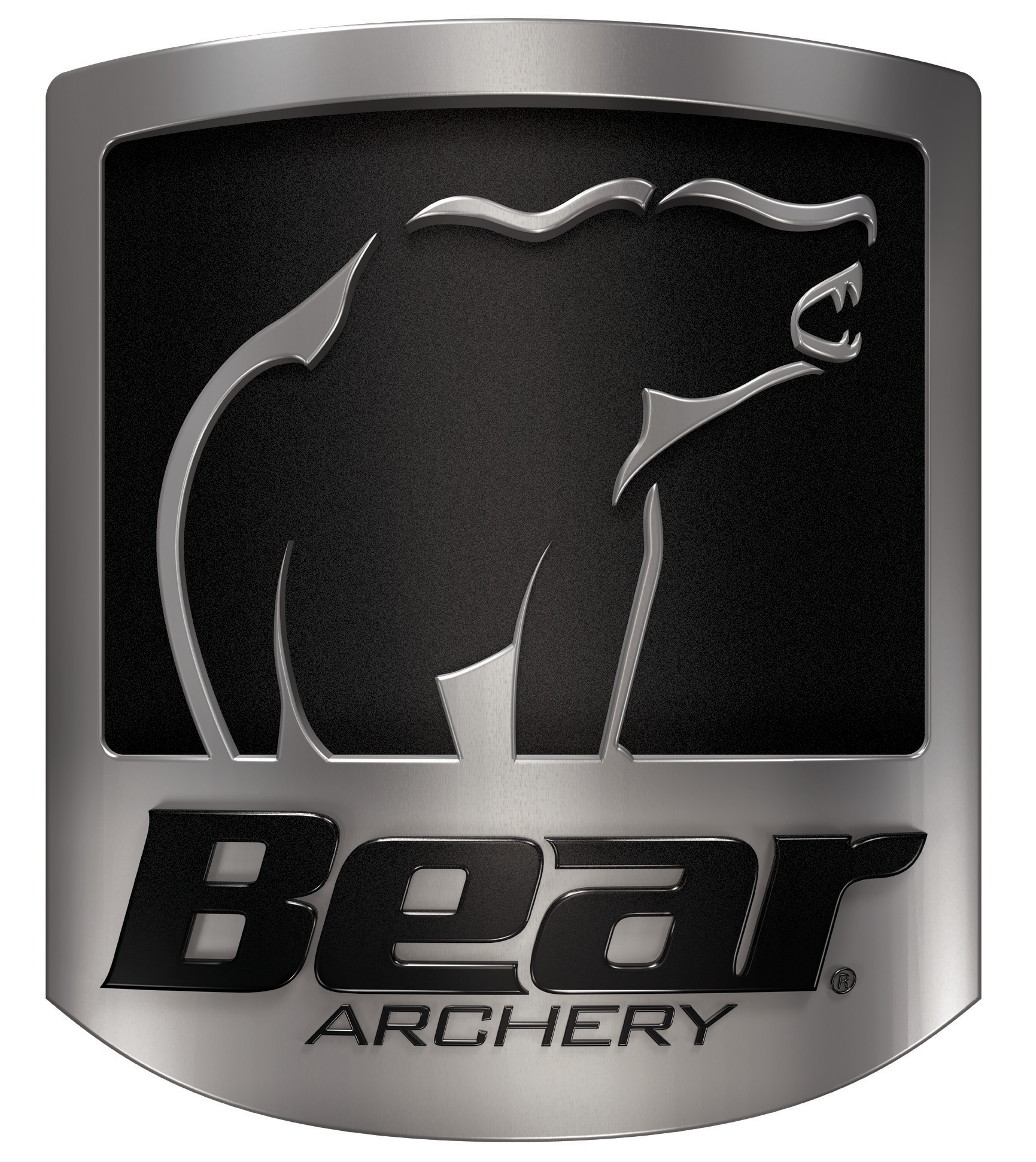 Bear Archery's Logo