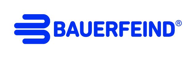 Bauerfeind USA logo