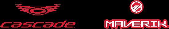 Cascade Maverik Lacrosse LLC logo