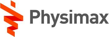 Physimax Americas's Logo