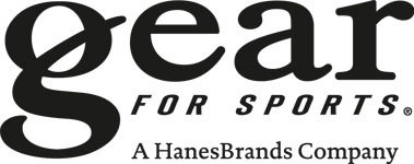 Gear For Sports's Logo