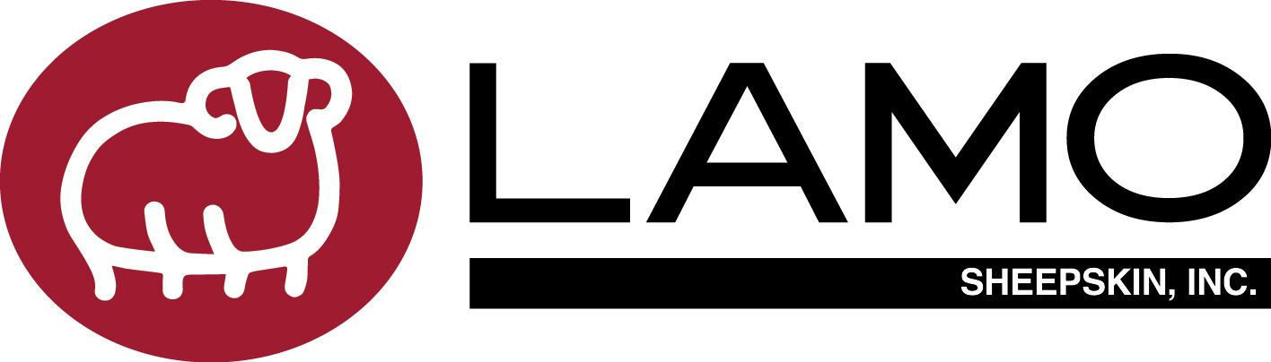 Lamo Sheepskin, Inc.'s Logo