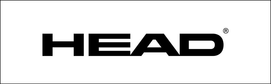 HEAD Water Sports's Logo