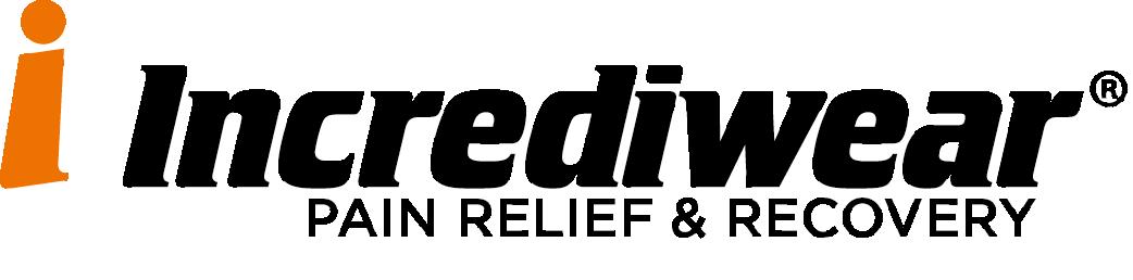 INCREDIWEAR's Logo
