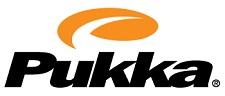 Pukka 's Logo