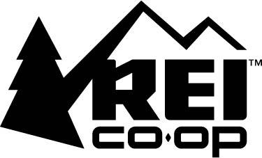 REI's Logo