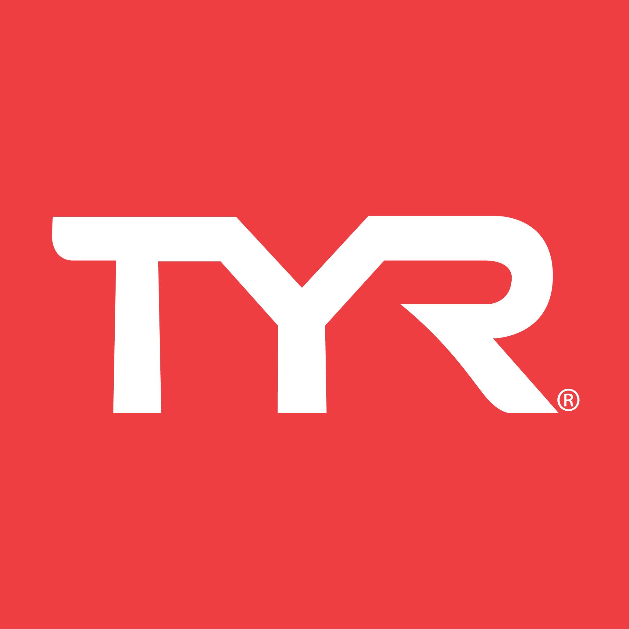 TYR Sport logo
