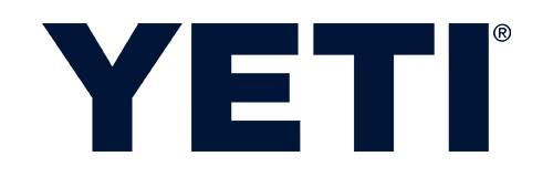 YETI's Logo