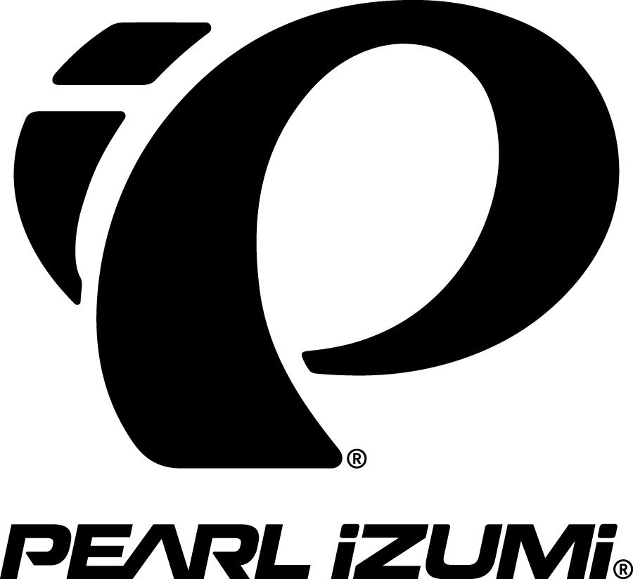 Pearl Izumi's Logo