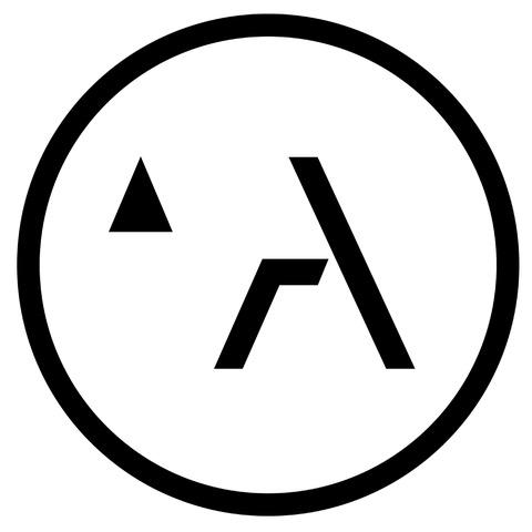 Arcade Belts logo