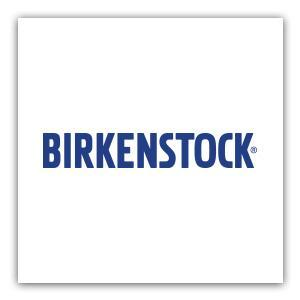 Birkenstock USA LP's Logo