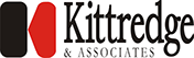 Kittredge and Associates's Logo