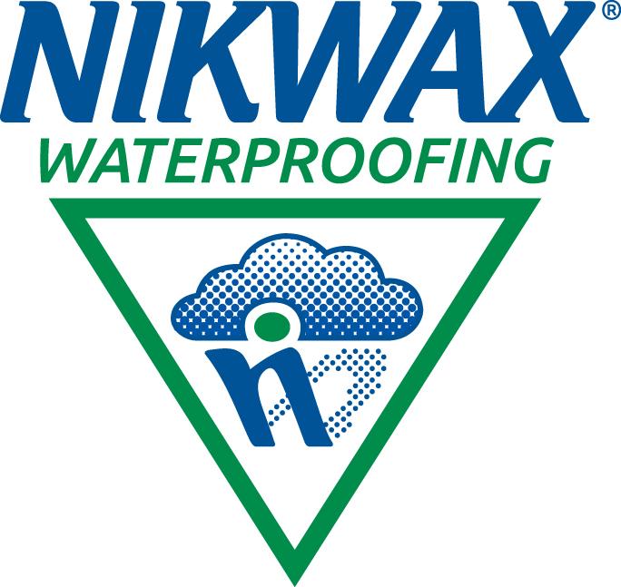 Nikwax's Logo