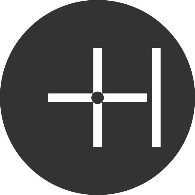 Hawke Sport Optics, LLC's Logo
