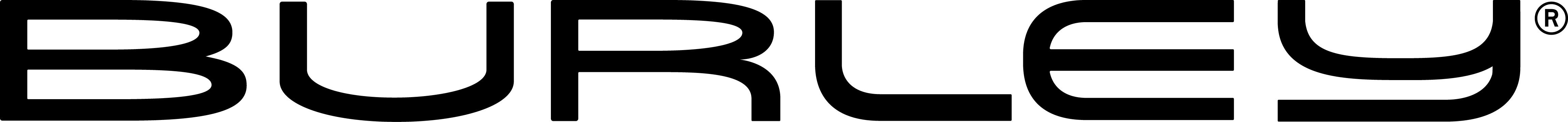 Burley Design's Logo