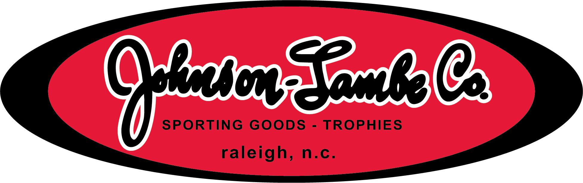 Johnson Lambe Co. logo