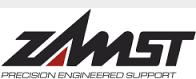 Zamst logo